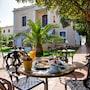 Halepa Hotel photo 39/41