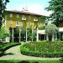 Hotel Terme photo 4/21