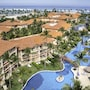 Majestic Colonial Punta Cana - All Inclusive photo 3/41