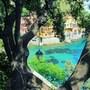 Eight Hotel Portofino photo 6/41