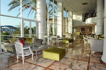Photo for Le Zenith Hotel in Casablanca