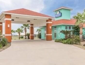 Days Inn Port Aransas