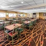 Quality Inn & Suites Conference Center Across from Casino photo 25/41