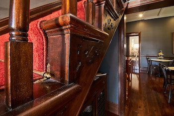 The Bronte Boutique Hotel - Staircase  - #0