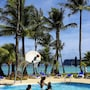 Fiesta Resort Guam photo 30/41