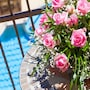 Diamond Hotel & Resorts Naxos - Taormina photo 22/41