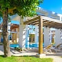 Vista Sol Punta Cana Beach Resort & Spa - All Inclusive photo 23/41