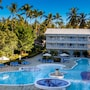 Vista Sol Punta Cana Beach Resort & Spa - All Inclusive photo 19/41