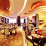 Guangxi Wharton International Hotel photo 25/26