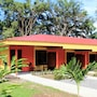 Arenal Country Inn photo 41/41