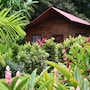 Arenal Country Inn photo 34/41