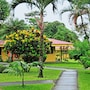 Arenal Country Inn photo 31/41