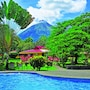 Arenal Country Inn photo 12/41