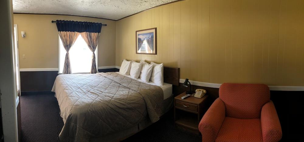 Geneva Inn