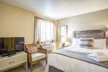 Photo for Trailhead Inn in Winter Park, Colorado