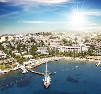 Photo for Isis Hotel Goddess of Bodrum - All Inclusive in Bodrum