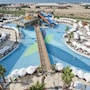 Crystal Palace Luxury Resort & Spa - All Inclusive photo 40/41