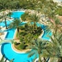 Riadh Palms - Family and Couples Only photo 21/41
