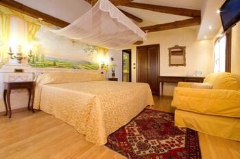 Photo for Hotel al Piave in Venice