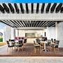Hotel Marina El Cid Spa & Beach Resort All Inclusive photo 10/41