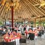 Hotel Marina El Cid Spa & Beach Resort All Inclusive photo 14/41
