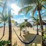 Hotel Marina El Cid Spa & Beach Resort All Inclusive photo 24/41