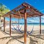 Hotel Marina El Cid Spa & Beach Resort All Inclusive photo 25/41