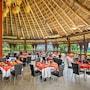Hotel Marina El Cid Spa & Beach Resort All Inclusive photo 17/41