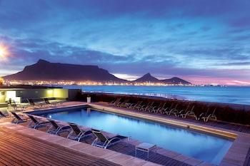 ラグーン ビーチ ホテル