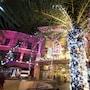 Millennium Resort Patong Phuket photo 33/41