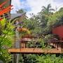 Si Como No Resort, Spa and Wildlife Refuge photo 5/41