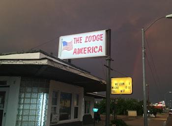 The Lodge America