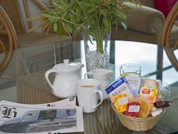 Apollo Hotel Auckland - In-Room Coffee  - #0