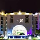 Farah Rabat