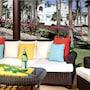 Grand Rotana Resort & Spa photo 32/41