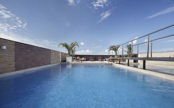 ロイヤル リオ パレス ホテル