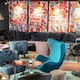 Motel One Berlin Mitte photo 32/41