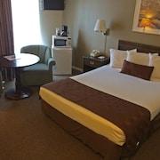 塔霍湖賭場中心美洲最優價值飯店