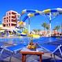 Albatros Aqua Park Resort - All Inclusive (Families & Couples Only)