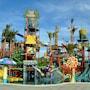 Golden Paradise Aqua Park City photo 4/41