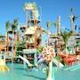 Golden Paradise Aqua Park City photo 5/41