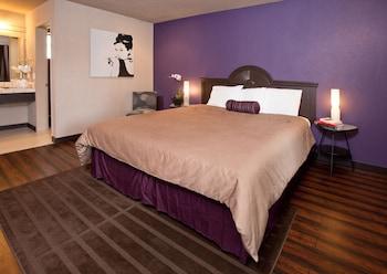 Photo for Alura Inn in San Jose, California