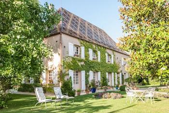 tarifs reservation hotels Le Petit Manoir Des Bruyeres Chateaux Et Hotels Collection