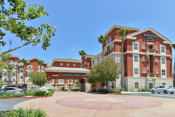 TownePlace Suites by Marriott Ontario Airport in Rancho Cucamonga, California