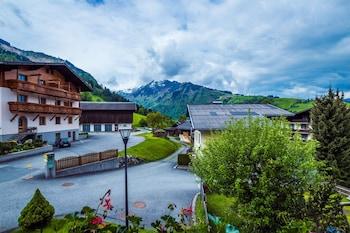 Hotel Rudolfshof Kaprun - Featured Image  - #0