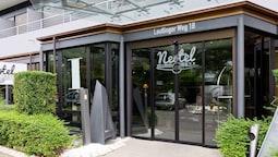 Hotel Neotel Stuttgart