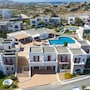 Naxos Palace Hotel photo 40/41