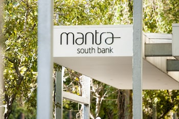 Mantra South Bank