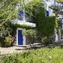 Naxos Holidays photo 8/41