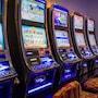 Deerfoot Inn & Casino photo 11/41